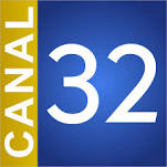 Logo canal32